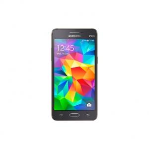 Смартфон Samsung Galaxy Grand Prime Duos (SM-G530HZAVSKZ) Gray