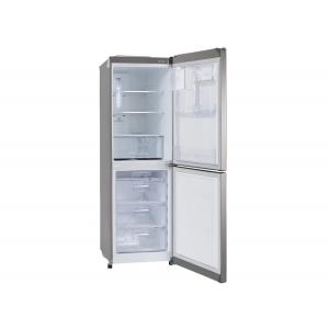 Холодильник LG GA-B379SLQA
