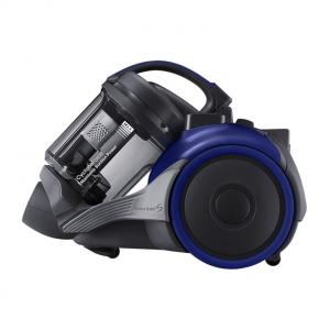 Пылесос Samsung VC15H4030VB/EV