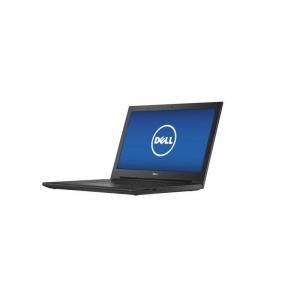 Ноутбук Dell INSPIRON 3543 (210-ACWS_1)