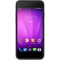 Смартфон Texet IX-MAXI TM-4982