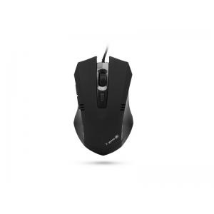 Мышь X-Game XM-300OUB