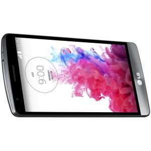 Смартфон LG G3 Mini D724