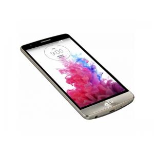 Смартфон LG G3 Mini D724 AKAZKG