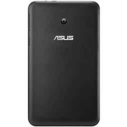 Планшет Asus Fonepad FE170CG Black