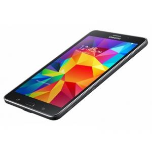 Планшет Samsung Tab 4.70 LTE 8GB (SM-T235NYKASKZ) Black