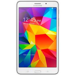 Планшет Samsung Galaxy Tab 4 7.0 White