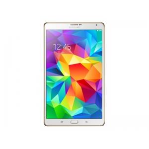 Планшет Samsung Galaxy Tab S 8.4 LTE 16GB (SM-T705NZWASKZ) White