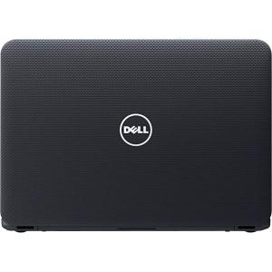 Ноутбук Dell Inspiron 3521 (210-40512)