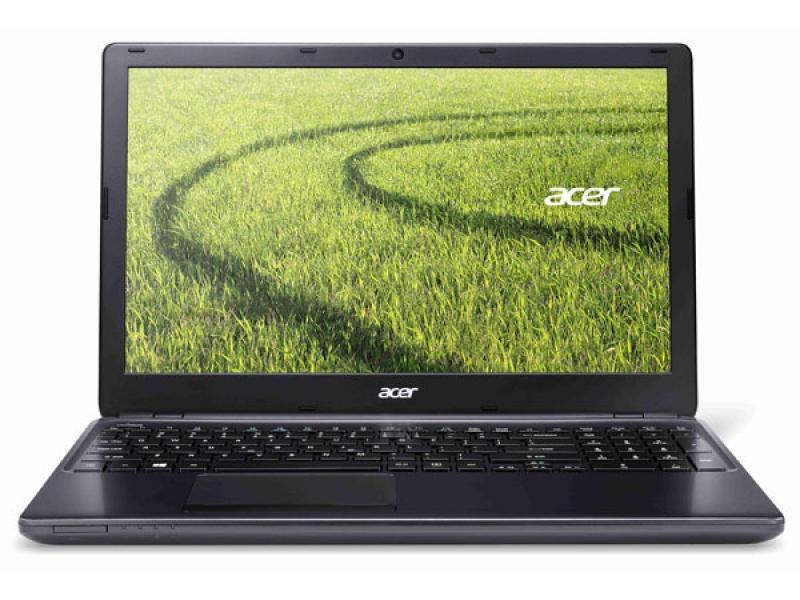 Ноутбук Acer Aspire E1-572G-34014G1TMnkk (NX.MJLER.020)