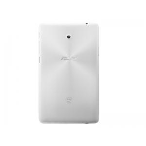 Планшет Asus FonePad ME372CG 16GB White