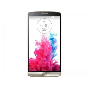 Смартфон LG G3 D855 Gold