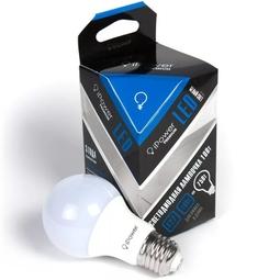 Лампа iPower Premium IPPB10W4000KE27