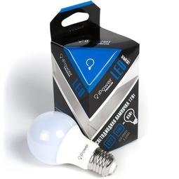 Лампа iPower Premium IPPB12W4000KE27