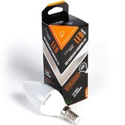 Лампа iPower Premium IPPB3W2700KE14