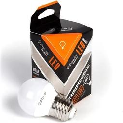 Лампа iPower Premium IPPB3W2700KE27