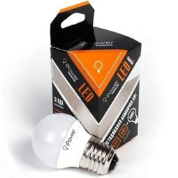 Лампа iPower Premium IPPB5W2700KE27