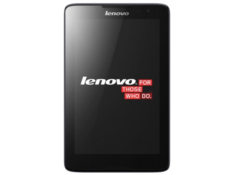 Планшет Lenovo A5500-H 3G 16G