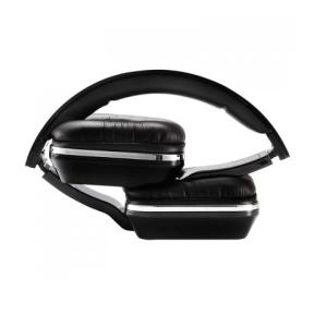 Наушники Microlab K330