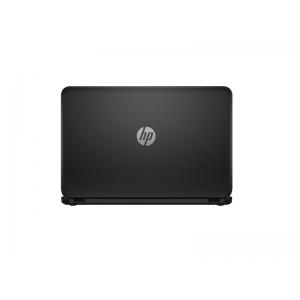 Ноутбук HP 15-g009er (J7U47EA) Black