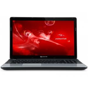 Ноутбук Acer Packard Bell ENTE11HC