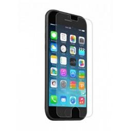 Защитная пленка Goldspin Screen Ward Apple iPhone6