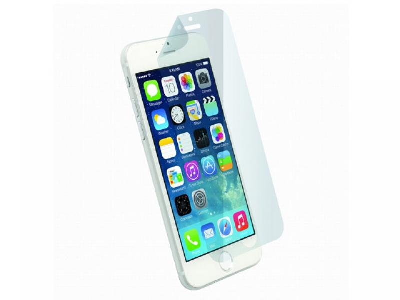 Защитная пленка Goldspin Anti Shock Apple iPhone 6