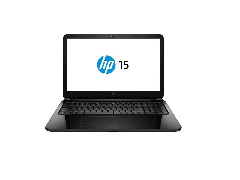 Ноутбук HP 15-g011sr (G7W37EA)