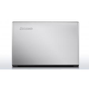 Ноутбук Lenovo M5400 (59398185)
