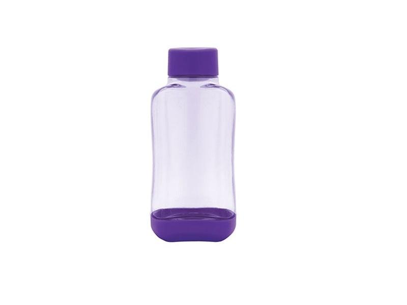 Бутылка Frybest Fresh AC3-01