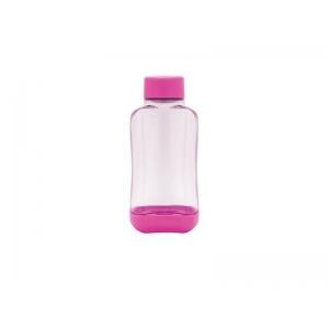 Бутылка Frybest Fresh AC3-02