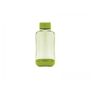 Бутылка Frybest Fresh AC3-03