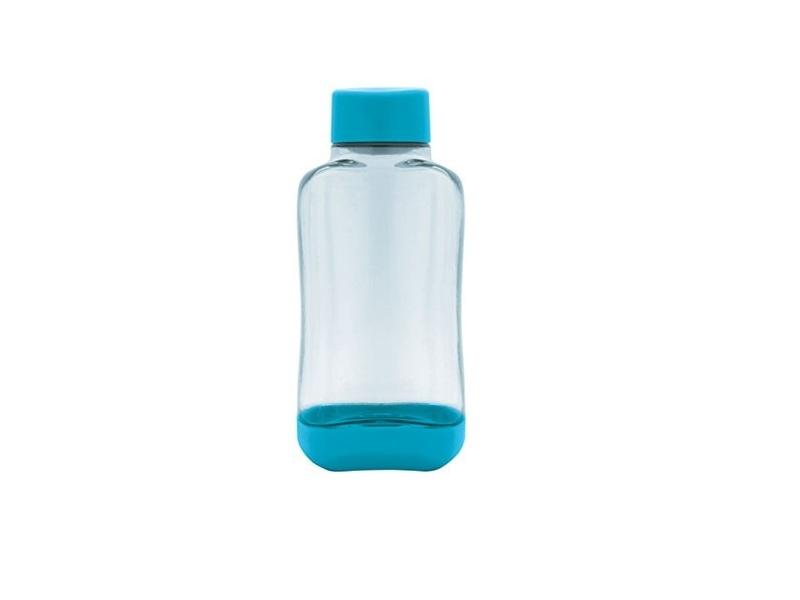 Бутылка Frybest Fresh AC3-04 Blue