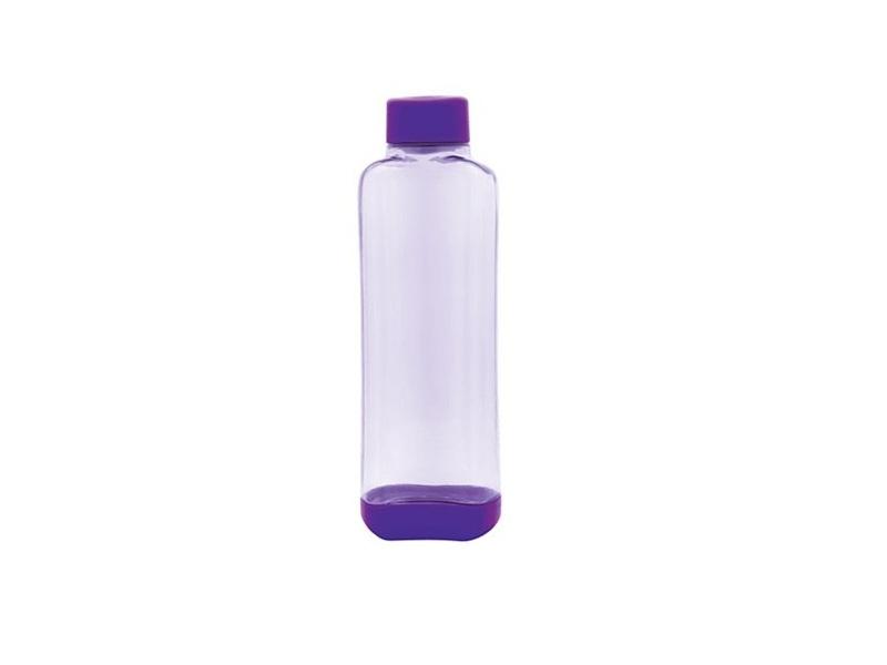 Бутылка Frybest Fresh AC4-01