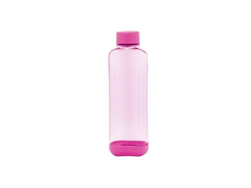 Бутылка Frybest Fresh AC4-02