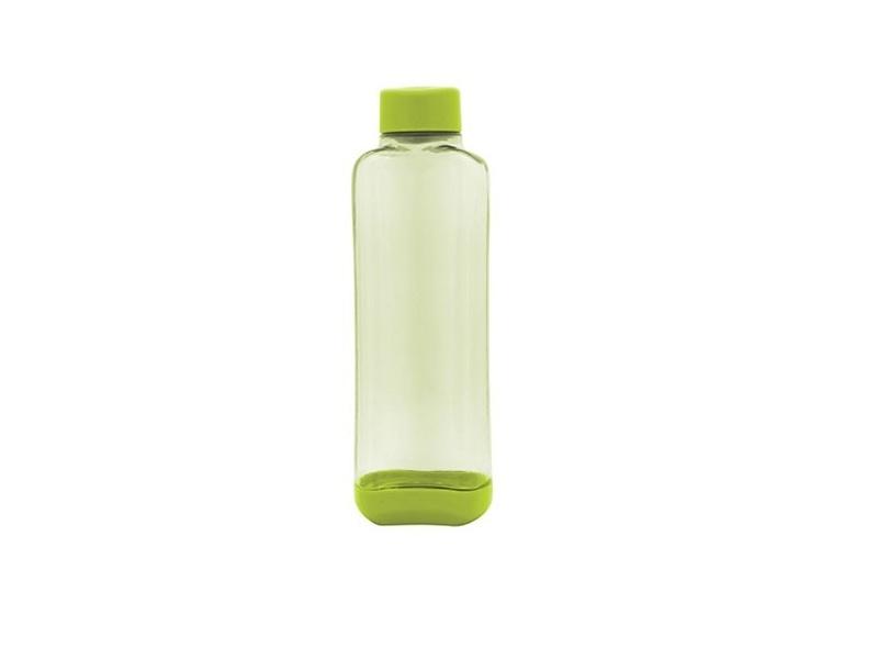 Бутылка Frybest Fresh AC4-03