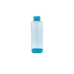 Бутылка Frybest Fresh AC4-04