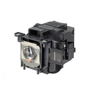 Проектор Epson EB-X18 + Запасная Лампа ELPLP78