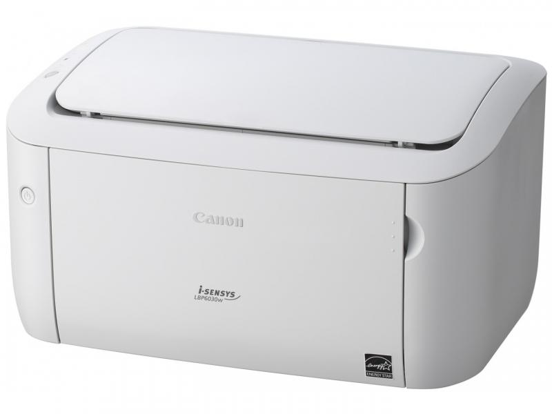 Принтер Canon LBP-6030W