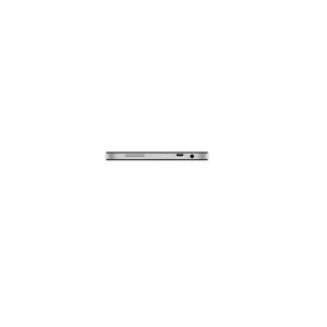 Планшет Texet TM-7068 3G Black