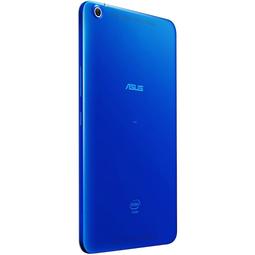 Планшет Asus MeMO Pad 8 ME581CL 16Gb Blue