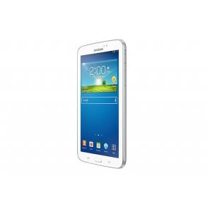 Планшет Samsung Galaxy Tab 3 7.0 8GB White
