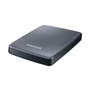Комплект для ТВ Samsung CY-SUC05SH1