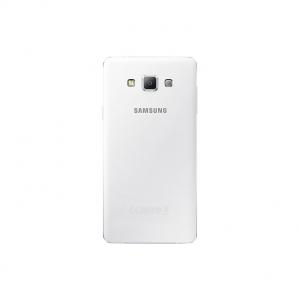 Смартфон Samsung Galaxy A7 Duos Lte White