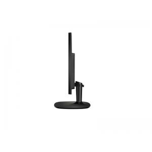 Монитор LG Flatron 22M35A-B