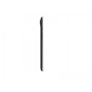 Планшет Wexler.Tab 7iD 3G 8GB