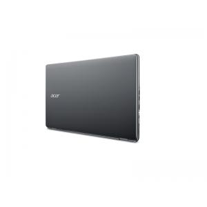 Ноутбук Acer Aspire E5-771G (NX.MNVER.004)