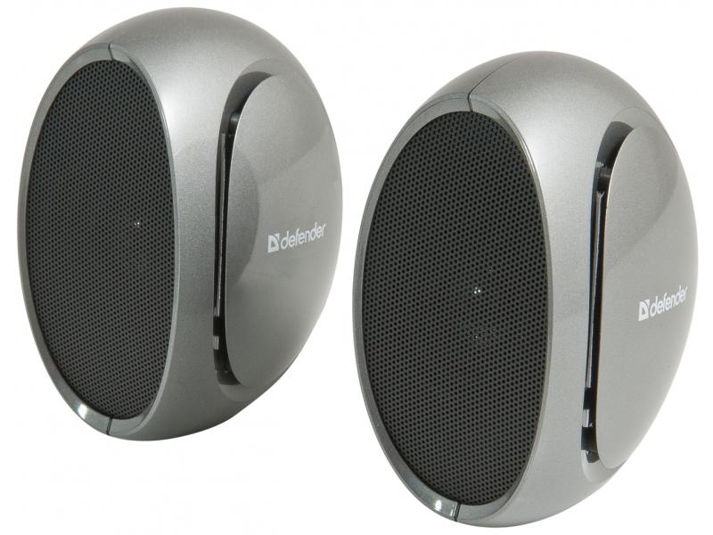Звуковые колонки Defender Onair S4