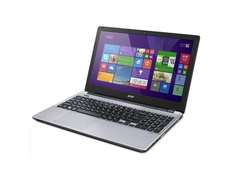 Ноутбук Acer Aspire V3-572G-55A8 (NX.MNJER.002)