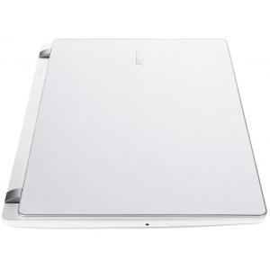 Ноутбук Acer Aspire V3-572-773U (NX.MS9ER.002)